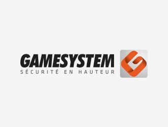 gamesystem.com